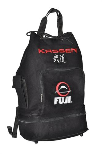 Fuji Fuji Kassen Gi Backpack